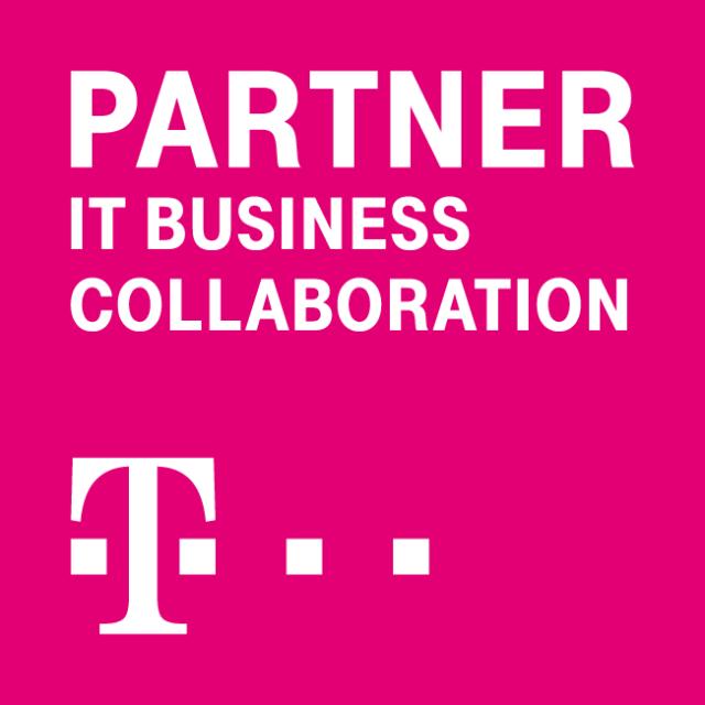Partner Deutsche Telekom