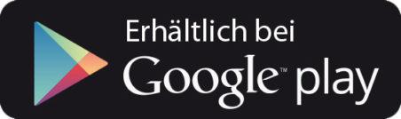 Erhältlich im Google Play