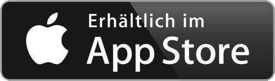 Upload App Store