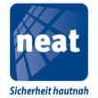 NEAT Group